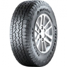 Шины Matador MP72 Izzarda 2 A/T 265/60 R18 110H