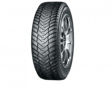Шины Yokohama Ice Guard Stud 65 265/60 R18 114T