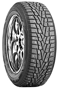 Шины Nexen Winguard Spike SUV 265/60 R18 114T