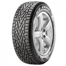 Шины Pirelli Winter Ice Zero 265/60 R18 110T